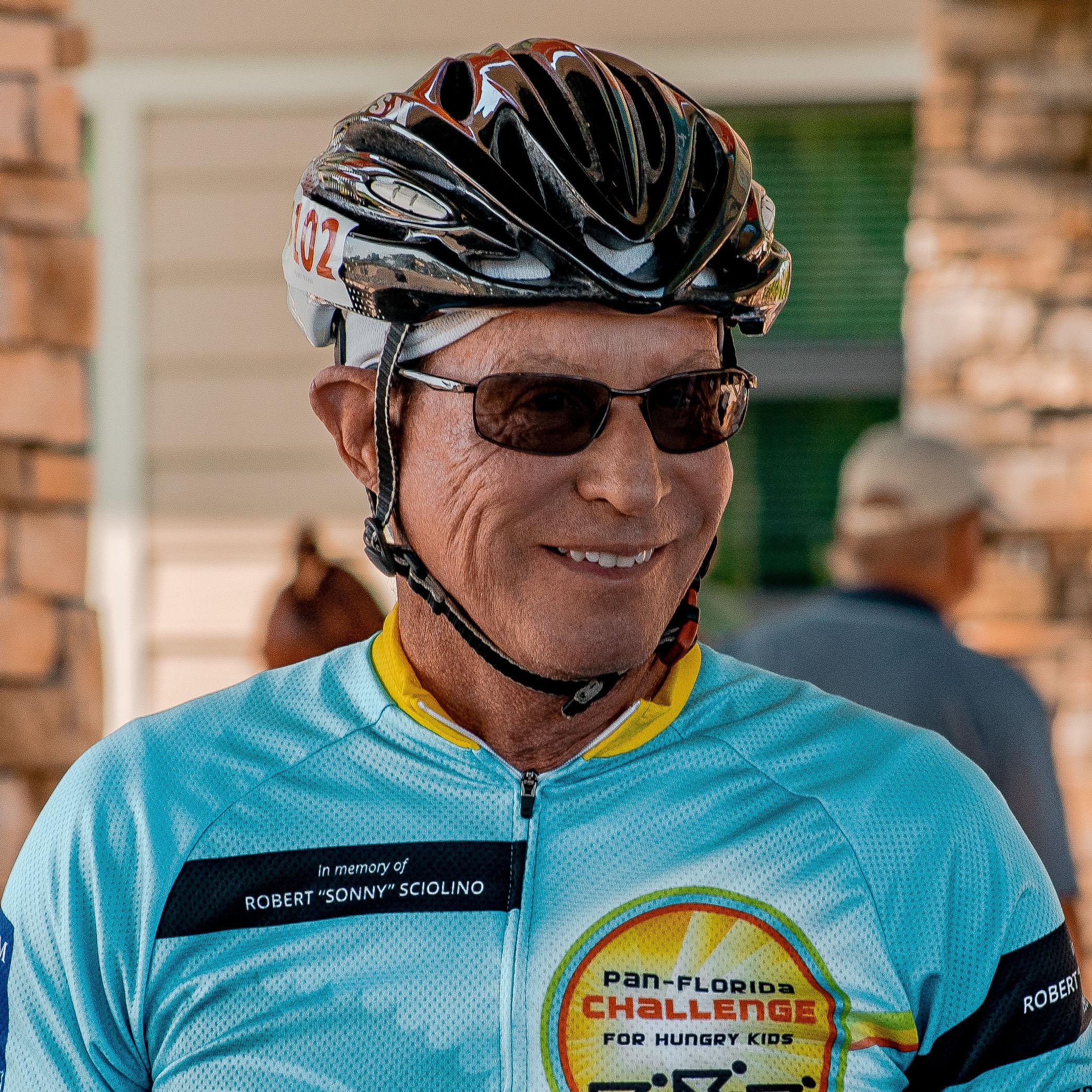 Craig Manchen